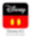 Kawagraf   Disney ILS