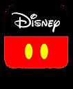 Kawagraf | Disney ILS