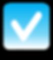 Kawagraf   ISO9001