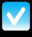Kawagraf | ISO9001