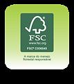 Kawagraf | FSC