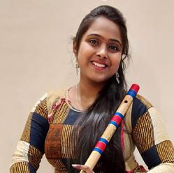 Shivani Chivate