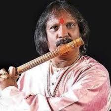 Pandit Rajendra Prasnna