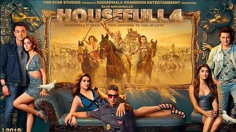 103277-housefull4-youtube.jpg