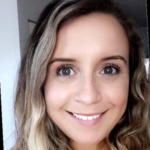 Maria Commisso