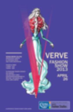 2013 poster.jpg