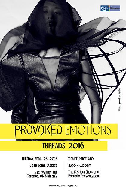 Poster - THREADS 2016-FINAL.jpg