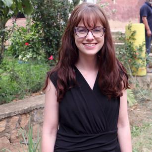 Katelyn Lloyd