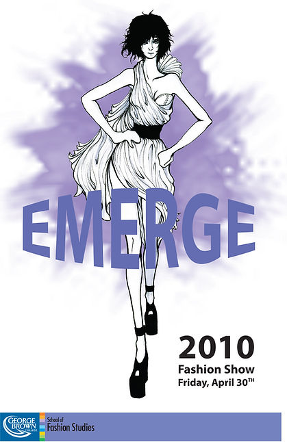 2010 poster.jpg