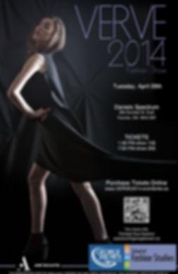 2014 poster.jpg