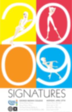 2009 poster.jpg