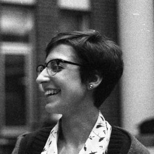 Magdalena Olszewski