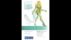 2015 threads v2-01