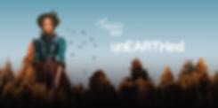 website homepage banner-01.png