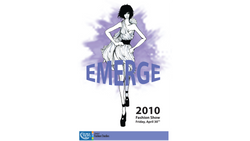2010 emerge v2-01