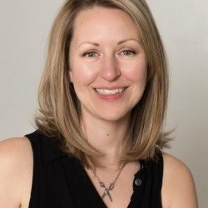 Sarah Norwood