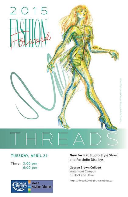 Threads 2015 - evite_poster.jpg