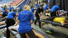 ATTENTION:Massage Boost Runner's & Cyclist Performance
