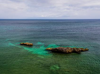 Cabo Rojo.jpg