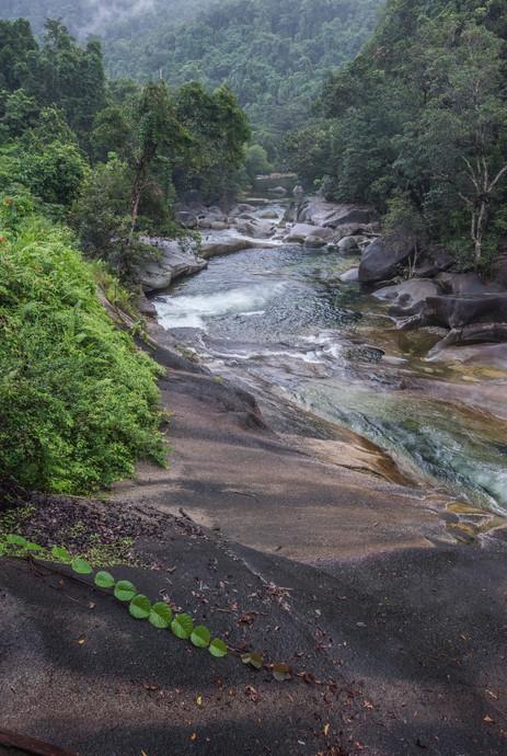 Babinda Boulders.jpg