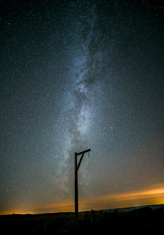 Winter's Gibbet and Milky Way.jpg