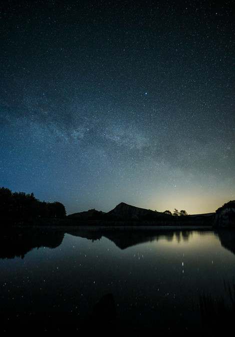 Milky Way over Cawfields.jpg