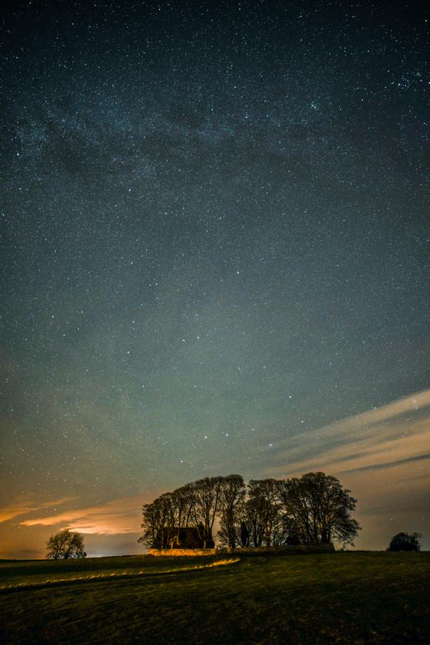 Milky Way over Heavensfield 72.jpg