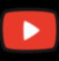 iconfinder-videologoplayicon-3993847_112