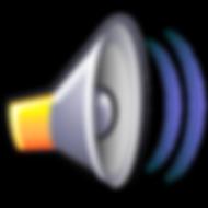 loudspeaker-309554_960_720.webp