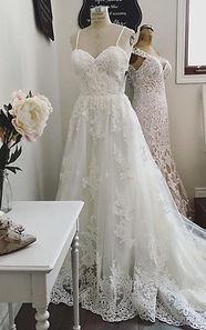 robe recyclée.jpg