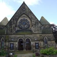 Burley Methodist Church.jpg
