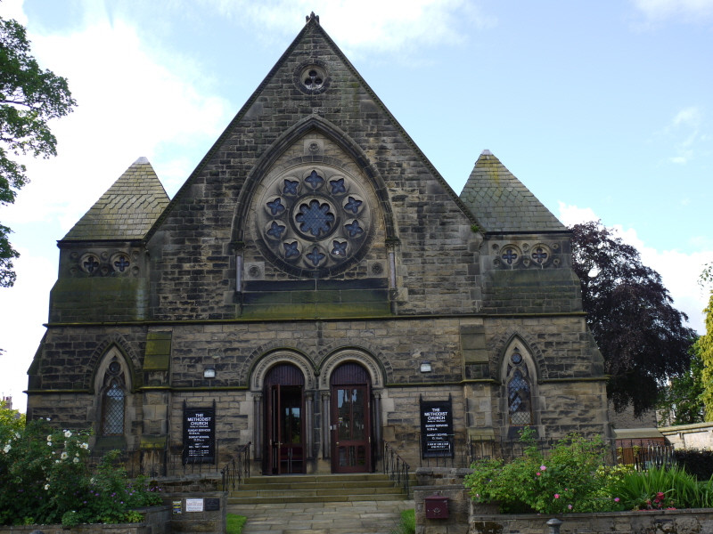 Burley Methodist Church.jpg