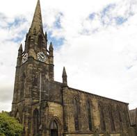 St Mary's Burley.jpg