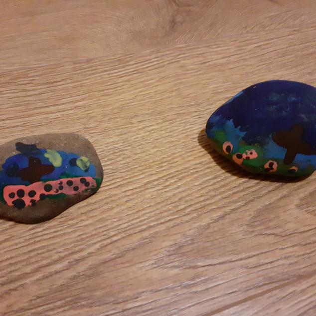 Matthew 16 painting rocks 3.jpg