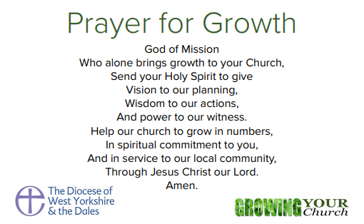 Prayer for growth.png