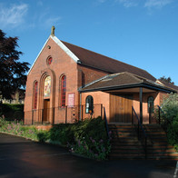 SS Fisher Moore RC Church.jpg