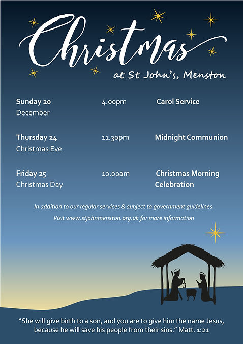 Christmas services poster.jpg