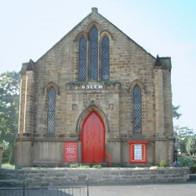 Burley United Reformed Church.jpg