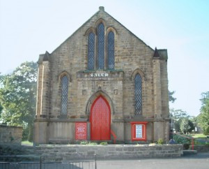 Burley United Reformed Church.jpg