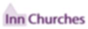 inn churches.png