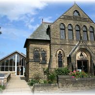 Menston Methodist Church.jpg