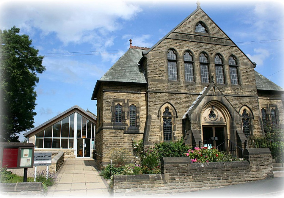 Menston Methodist Church.jpg