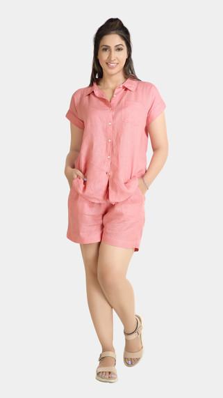 New Ava Shirt