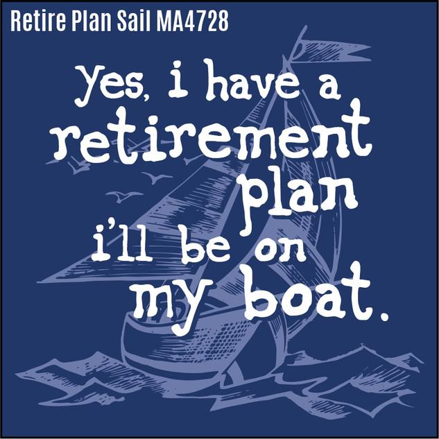 Retire Plan Sail MA4728.jpg