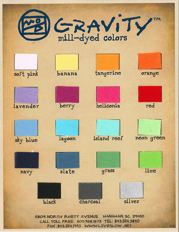 MILL DYED Swatch 2020-Scan.jpg