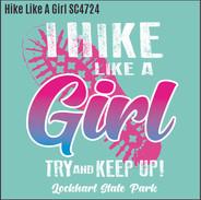 1 Hike Like a Girl SC4724.jpg