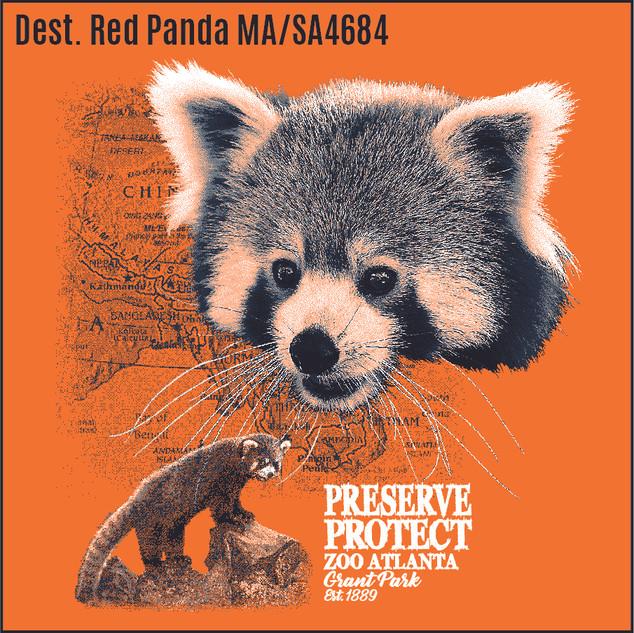 1 Dest Red Panda SA4684.jpg