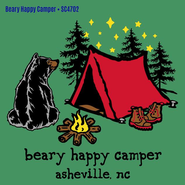 beary happy camper sc4702.jpg