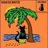 5 Island Cat MA4726.jpg