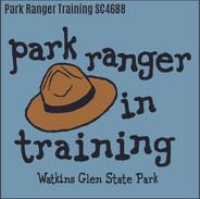 Park Ranger Training SC4688 SC4688P.jpg